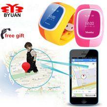 Kids Gift Smart Phone Watch GPS Tracker Anti-lost ,Intercom/ SOS /support SIM card Child Guard Wristwatch for iPhone IOS&Android Digital Guru Shop  Check it out here---> http://digitalgurushop.com/products/kids-gift-smart-phone-watch-gps-tracker-anti-lost-intercom-sos-support-sim-card-child-guard-wristwatch-for-iphone-iosandroid/