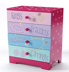 wholesale jewelry boxes for retail Stuff to Buy Pinterest