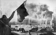 #срочно #ТАСС | В Волгограде открывается выставка в честь 73-й годовщины контрнаступления под Сталинградом | http://puggep.com/2015/11/19/v-volgograde-otkryvaetsia-vyst/