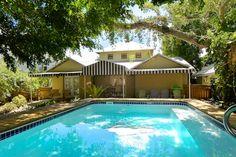 Luxury vacation rental Anna Maria Island - Chillifish