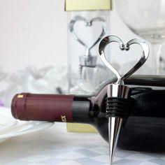 Dop sticla cu cap in forma de inimioara Barware, Cape, Design, Wine, Mantle, Cabo, Bar Accessories, Cloak, Design Comics