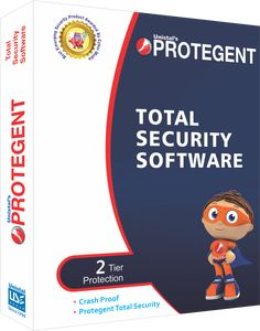 Protegent provides an excellent tool for security called total security antivirus which is capable to fight against virus, malware, spyware, phishing attack and latest threats. Demo download is available. 	 #TotalSecurity #Antivirus #Software