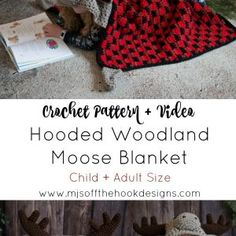 How to make the piece of cake cardi. Crochet pattern inlcudes free video tutorial, children and adult sizes. Make in your favourtie cake yarn. Learn To Crochet, Easy Crochet, Free Crochet, King Size Blanket, Farmhouse Blankets, Floor Pouf, Crochet Hook Set, Blanket Yarn, Striped Cardigan