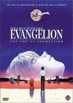 Neon Genesis Evangelion: The End of Evangelion  http://www.videoonlinestore.com/neon-genesis-evangelion-the-end-of-evangelion-2/