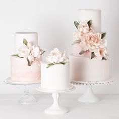 Cake and Stationery studio. Melbourne, Australia. Shop pre-designed party cakes, cake toppers and stationery online