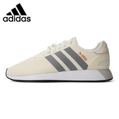 a9180ae29ac5 Original New Arrival 2018 Adidas Originals N-5923 Men s Skateboarding Shoes  Sneakers. Yesterday s price