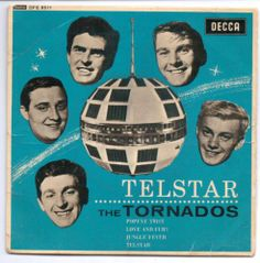 1000 Images About Joe Meek On Pinterest The Tornado