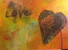 Lisa Adame Art Studio