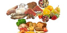 Aprende aquí unos simples consejos que te ayudarán a escoger el mejor programa de dieta. Clic Aquí>>> http://bajartalla.com/el-mejor-programa-de-dieta/