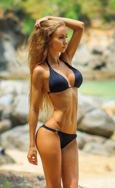 Фото красивых девушек #girl #девушка 2