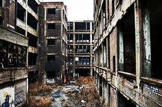 the walls are closing in on me  detroitderek/scott's world on flickr