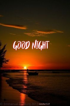 Good Morning Wishes Quotes, Good Night Wishes, Good Morning Photos, Good Night Quotes, Good Night Greetings, Good Night Image, Rose Art, Sweet Dreams, Me Quotes
