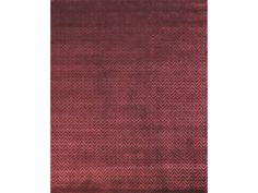 Kravet Carpet Go Go Raisin CK-101092.RAI - Kravet - New York, NY