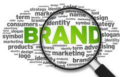 Branding a service vs. Branding a product see on : https://ibsarmbainstitute.wordpress.com/2016/02/15/branding-a-service-vs-branding-a-product/