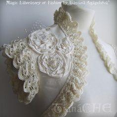 Bolero Shrug Wedding Dupioni Silk Bridal Bride от TianaCHE на Etsy