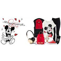 Mickey... Snoopy, Fall, T Shirt, Fictional Characters, Autumn, Supreme T Shirt, Tee Shirt, Fall Season, Fantasy Characters
