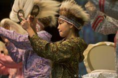 Anchorage . Alaska   ~ Mount Edgecumbe Yup'ik Dancers Alaska Tours, Alaska Travel, Beautiful Children, Beautiful People, Alaskan Homes, Aboriginal People, Anchorage Alaska, American Spirit, Vacation Places