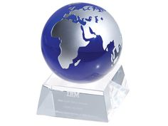 Long Service Awards supplier in Cape Town, South Africa Globe Award for long service Brand Innovation, Promotional Clothing, Service Awards, Business Gifts, Promote Your Business, Business Branding, Corporate Gifts, South Africa, Cape Town