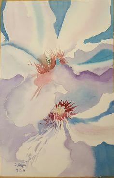 26th Watercolor. Copy