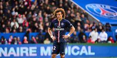 David Luiz, le défenseur central du PSG, est l'un des cadres du club depuis son arrivée en 2014. Le Brésilien a déjà une idée précise de sa fin de carrière. David Luiz, 28 ans, brille au PSG depuis…