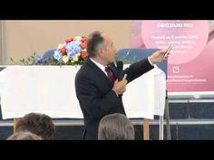 Dr. Nicolae Dan - Trenduri in nutritie, actualitati din domeniul nutritiei (15) - YouTube