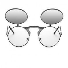 loop-silver-2