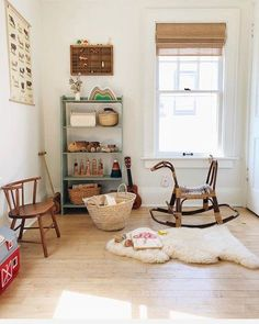 Home Interior Paint Creating a space that promotes open ended play