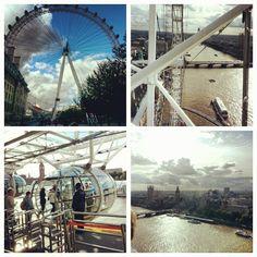 London in Greater London, Greater London Close Protection, Greater London, London Travel, London England, Niagara Falls, Cyber, Spiritual, Fair Grounds, Holidays