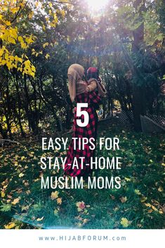 Balancing Being a Stay-at-Home Muslim Mom and Keeping Up with Your 5 Daily Prayers. Islamic Gifts, Ramadan Mubarak, Stay At Home Mom, Daily Prayer, Keep Up, Gifts For Mom, Muslim, Prayers, Parenting