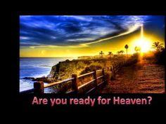 Alan Jackson - I'll Fly Away