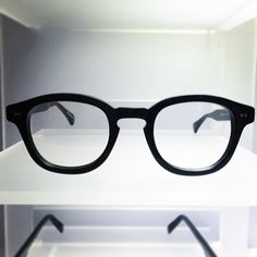 EPOS mod :Bronte ...disponibile in store possibile personalizzarlo con qualsiasi lente colorata o sfumata ✌️✌️⚡️