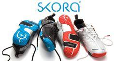 SKORA Running FORM Shoe Review