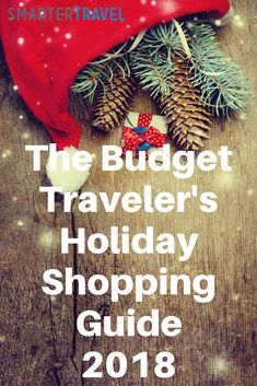 200 Holiday Gift Guides Ideas Holiday Shopping Guide Holiday Gift Guide Best Gifts