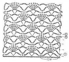 unique bolero, free crochet patterns | make handmade, crochet, craft
