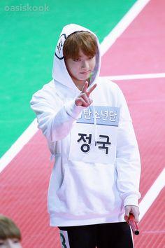 Jung Kook | 전정국 | BTS