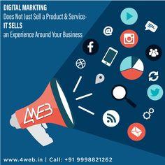 Digital Marketing Company in India Best Digital Marketing Company, Digital Marketing Services, Online Marketing, Content Marketing, Social Media Marketing, Web Design, Graphic Design, Business Branding, Seo