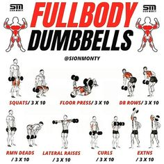 Back And Bicep Workout, Chest Workout For Men, Gym Workouts For Men, Weight Training Workouts, Gym Workout For Beginners, Shoulder Workout, Workout Tips, Chest Workouts, Easy Workouts