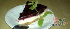 Dort Twilight s chutí cappuccina Twilight, Cheesecake, Pudding, Food, Cheesecakes, Custard Pudding, Essen, Puddings, Meals