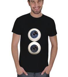 Pink Floyd - Pulse Erkek Tişört