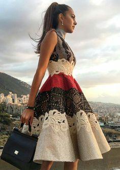 12f81200111 8 Best Women s Suits images