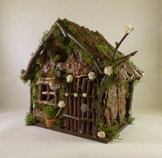 Wood gifts, wood lover presents, autumn finds Treasury Tuesday by Keziah Herbert…