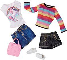 Barbie Fashions Complete Look 2-Pack #2 Barbie http://www.amazon.com/dp/B00R8ZUPF0/ref=cm_sw_r_pi_dp_CdOlwb178M5DJ