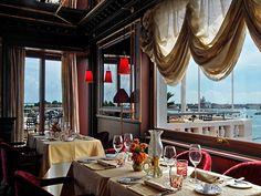 Hotel Daniella