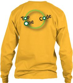 Limited Edition,Very Attractive & Quality T-shirts For Code Lovers...Programmers Will love this.Code Of LifeGrab Yours Now.Share & Tag Yours Friends nowThank You :)
