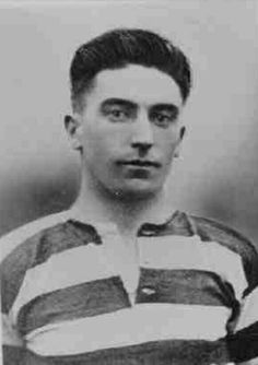 Jim Cairney of Celtic in Celtic Fc, Picts, Glasgow, Soccer, Big, Football Soccer, Football, Futbol, European Football