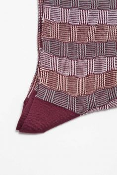 .. Missoni Socks now on sale 40% off at www.UrbanneShoppe.com for our favorite fashion picks of the season at the lowest prices