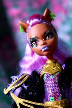 Barbie Is A Slut The Rule