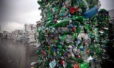 British households fail to recycle a 'staggering' plastic bottles a day Plastic Waste Recycling, Recycling Facts, Recycling Plant, Recycling Information, Electronic Recycling, Recycling Programs, Recycling Bins, Recycle Plastic Bottles