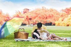 romantico-picnic