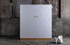 Ikea Individualisierungen #3: Extravagante Fronten Und Füße Von Superfront